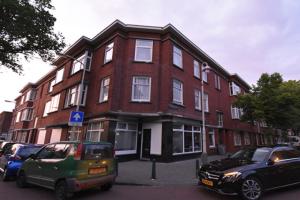 Bekijk studio te huur in Den Haag Linnaeusstraat, € 710, 25m2 - 343792. Geïnteresseerd? Bekijk dan deze studio en laat een bericht achter!