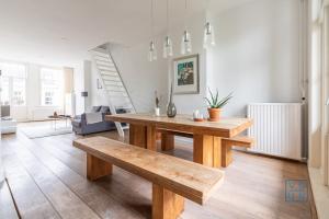 Bekijk appartement te huur in Amsterdam V. Ostadestraat, € 2000, 90m2 - 365736. Geïnteresseerd? Bekijk dan deze appartement en laat een bericht achter!