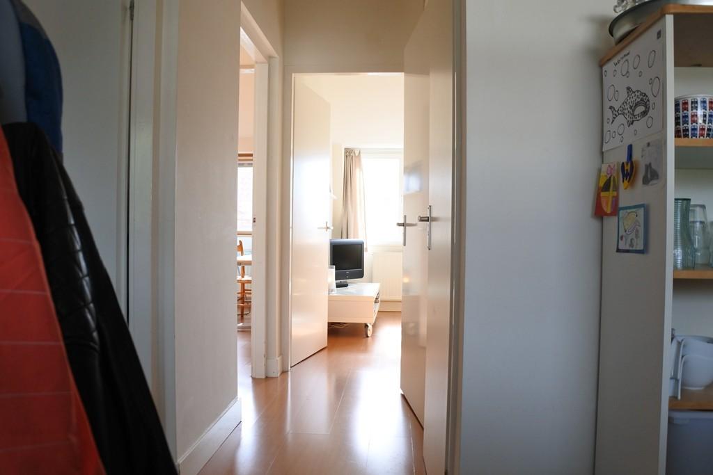 Te huur: Appartement Sparrenlaan, Baarn - 19