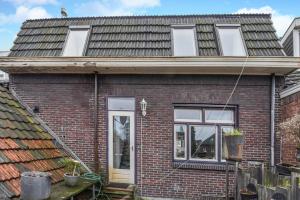 Bekijk woning te huur in Tegelen Bongerdstraat, € 1300, 135m2 - 394416. Geïnteresseerd? Bekijk dan deze woning en laat een bericht achter!