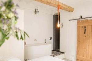 Te huur: Appartement Capucijnenstraat, Maastricht - 1
