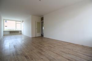 Bekijk appartement te huur in Deventer K. Julianastraat, € 795, 81m2 - 353255. Geïnteresseerd? Bekijk dan deze appartement en laat een bericht achter!