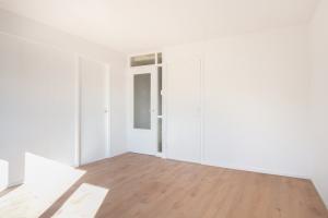 Te huur: Appartement Burgemeester van Haarenlaan, Schiedam - 1