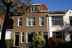 Bekijk studio te huur in Eindhoven Lakerstraat, € 550, 20m2 - 346954. Geïnteresseerd? Bekijk dan deze studio en laat een bericht achter!