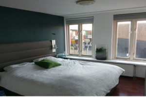 View apartment for rent in Breda Haagdijk, € 895, 50m2 - 355168. Interested? check out this apartment and leave a message!