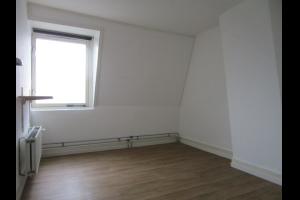 Bekijk kamer te huur in Utrecht Abel Tasmanstraat, € 319, 10m2 - 290446. Geïnteresseerd? Bekijk dan deze kamer en laat een bericht achter!