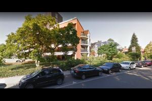Bekijk appartement te huur in Enschede Marthalaan, € 650, 60m2 - 329079. Geïnteresseerd? Bekijk dan deze appartement en laat een bericht achter!