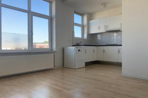 Bekijk appartement te huur in Schiedam Boerhaavelaan, € 875, 70m2 - 366309. Geïnteresseerd? Bekijk dan deze appartement en laat een bericht achter!
