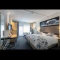 For rent: Apartment Arienslaan, Utrecht - 1
