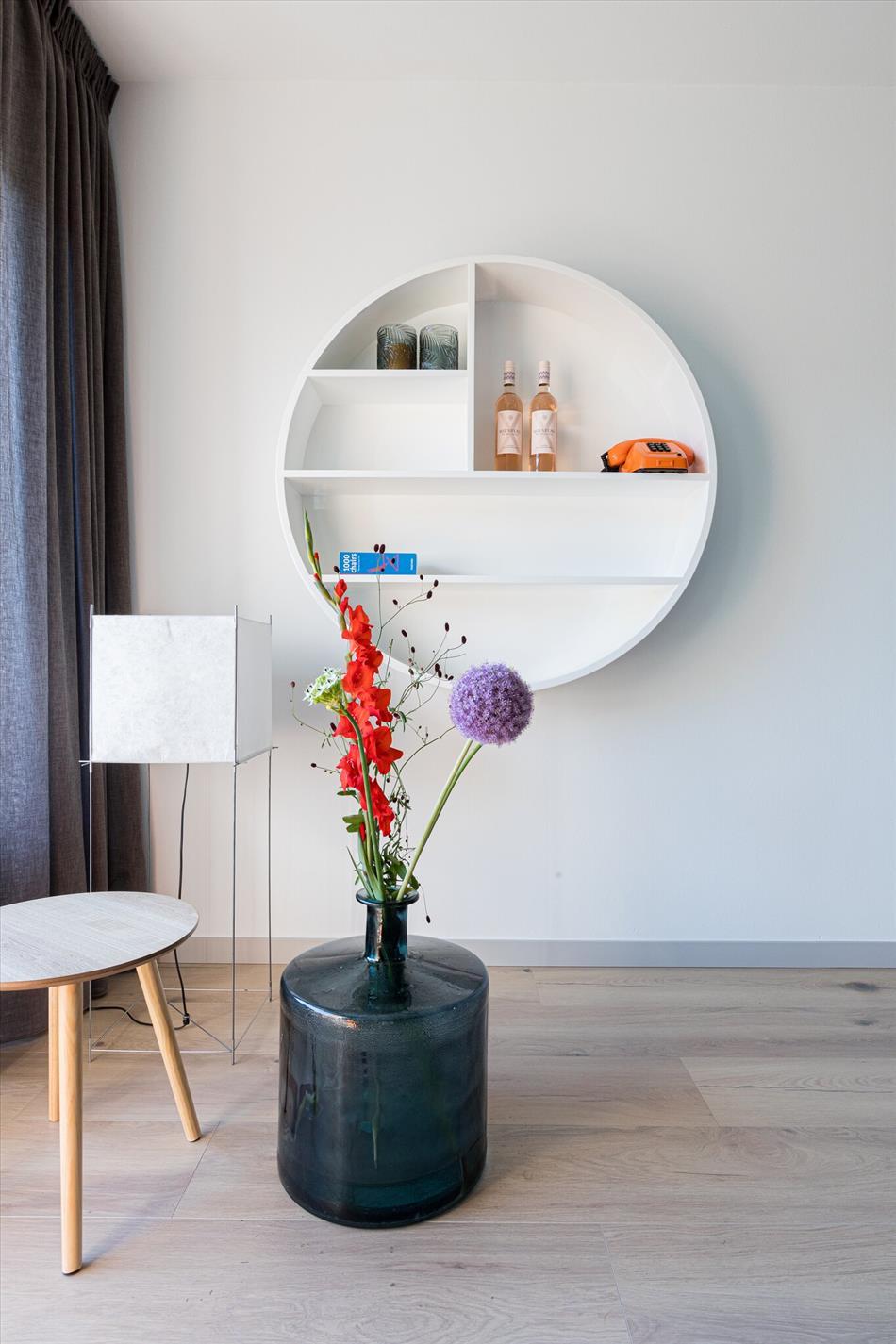 Te huur: Appartement Meester Cornelisstraat, Haarlem - 7