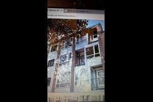 Bekijk appartement te huur in Arnhem Dijkstraat, € 832, 70m2 - 296306. Geïnteresseerd? Bekijk dan deze appartement en laat een bericht achter!