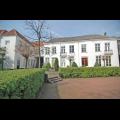 Bekijk appartement te huur in Breda Catharinastraat, € 1295, 84m2 - 295589. Geïnteresseerd? Bekijk dan deze appartement en laat een bericht achter!