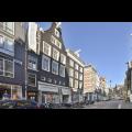 Bekijk appartement te huur in Amsterdam Haarlemmerstraat, € 1475, 42m2 - 390540. Geïnteresseerd? Bekijk dan deze appartement en laat een bericht achter!