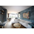 View house for rent in Amstelveen Amsterdamseweg, € 2450, 124m2 - 373740. Interested? check out this house and leave a message!