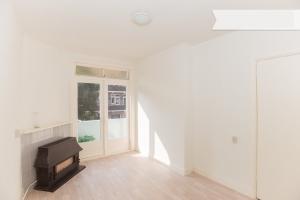 For rent: Room Damasstraat, Den Haag - 1