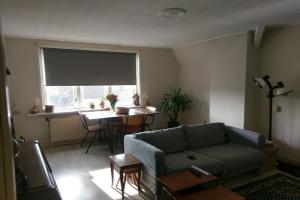 Te huur: Appartement Piet Avontuurstraat, Breda - 1