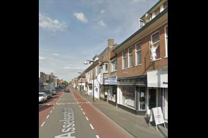 Bekijk kamer te huur in Apeldoorn Asselsestraat: Kamer - € 395, 20m2 - 333443