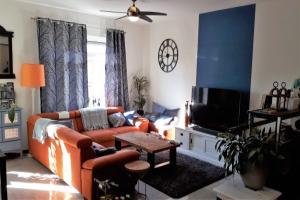 Bekijk appartement te huur in Deventer Venenstraat, € 835, 115m2 - 369174. Geïnteresseerd? Bekijk dan deze appartement en laat een bericht achter!