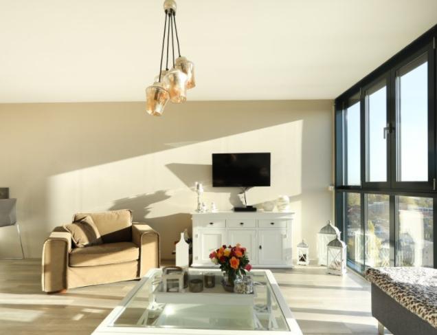 Te huur: Appartement Raadhuisplein, Hoofddorp - 2
