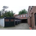 Bekijk appartement te huur in Eindhoven Pastoor van Arsplein, € 630, 40m2 - 232443