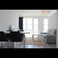 Bekijk appartement te huur in Den Haag Hofwijckstraat: Appartement  - € 688, 51m2 - 321778