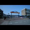 Bekijk appartement te huur in Dordrecht Thorbeckeweg, € 650, 90m2 - 357676. Geïnteresseerd? Bekijk dan deze appartement en laat een bericht achter!