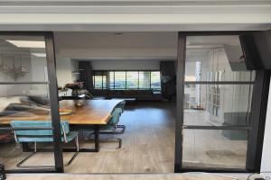 Te huur: Appartement Parallelweg, Den Bosch - 1