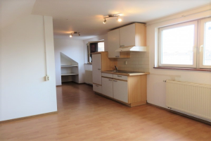 View room for rent in Maastricht Meerssenerweg, € 525, 20m2 - 377843. Interested? check out this room and leave a message!