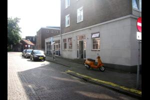 Bekijk kamer te huur in Arnhem Korte Coehoornstraat: Kamer - € 440, 24m2 - 315294