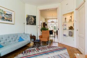 Bekijk woning te huur in Utrecht P. Saenredamstraat, € 1495, 185m2 - 362425. Geïnteresseerd? Bekijk dan deze woning en laat een bericht achter!