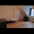 Bekijk kamer te huur in Den Haag Hobbemaplein, € 550, 20m2 - 288694. Geïnteresseerd? Bekijk dan deze kamer en laat een bericht achter!