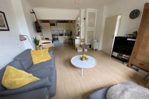 Bekijk appartement te huur in Den Bosch Kamillestraat, € 875, 40m2 - 392883. Geïnteresseerd? Bekijk dan deze appartement en laat een bericht achter!