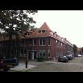 Bekijk appartement te huur in Schiedam Dirk van Wassenaarstraat, € 750, 55m2 - 307470. Geïnteresseerd? Bekijk dan deze appartement en laat een bericht achter!