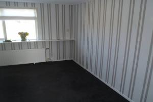 Te huur: Appartement Loosterweg, Voorhout - 1