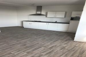 Bekijk appartement te huur in Enschede B.E. Bergsmalaan, € 950, 70m2 - 359031. Geïnteresseerd? Bekijk dan deze appartement en laat een bericht achter!