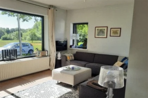 Te huur: Woning Langstraat, Halsteren - 1