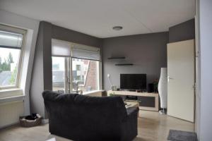 Bekijk appartement te huur in Waalre Den Hof, € 920, 80m2 - 374228. Geïnteresseerd? Bekijk dan deze appartement en laat een bericht achter!