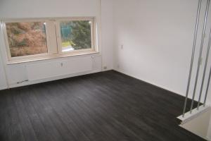 Bekijk woning te huur in Bussum Koekoeklaan, € 825, 40m2 - 382754. Geïnteresseerd? Bekijk dan deze woning en laat een bericht achter!
