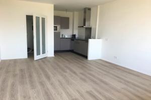 Te huur: Appartement Henri Dunantlaan, Apeldoorn - 1