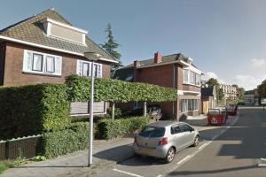 Bekijk studio te huur in Enschede Voortsweg, € 760, 23m2 - 352349. Geïnteresseerd? Bekijk dan deze studio en laat een bericht achter!