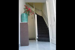 Bekijk appartement te huur in Zwolle Koestraat, € 1400, 70m2 - 293129. Geïnteresseerd? Bekijk dan deze appartement en laat een bericht achter!