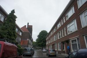 Bekijk appartement te huur in Rotterdam Zegenstraat, € 700, 55m2 - 318883. Geïnteresseerd? Bekijk dan deze appartement en laat een bericht achter!