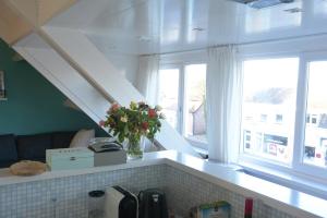 Bekijk appartement te huur in Eindhoven Tongelresestraat: Ruim appartement  - € 775, 55m2 - 345474