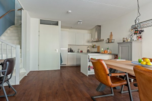 Bekijk appartement te huur in Hilversum Naarderstraat, € 1495, 107m2 - 366747. Geïnteresseerd? Bekijk dan deze appartement en laat een bericht achter!