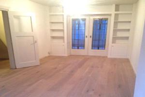 Te huur: Appartement Bankastraat, Amsterdam - 1