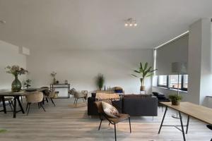 For rent: Apartment Gestelsestraat, Waalre - 1