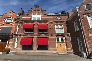 Bekijk appartement te huur in Den Bosch Julianaplein, € 1100, 70m2 - 348186. Geïnteresseerd? Bekijk dan deze appartement en laat een bericht achter!