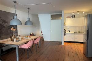 For rent: House Lange Lauwerstraat, Utrecht - 1