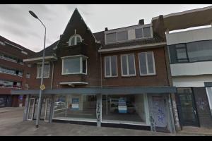 Bekijk studio te huur in Eindhoven Boschdijk, € 515, 10m2 - 289466. Geïnteresseerd? Bekijk dan deze studio en laat een bericht achter!