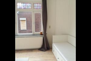 Bekijk kamer te huur in Maastricht Hertogsingel, € 550, 20m2 - 288753. Geïnteresseerd? Bekijk dan deze kamer en laat een bericht achter!